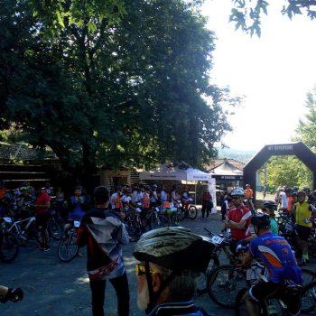 6ο Zagori Mountain Bike: Επίλογος