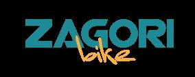 Zagori Bike