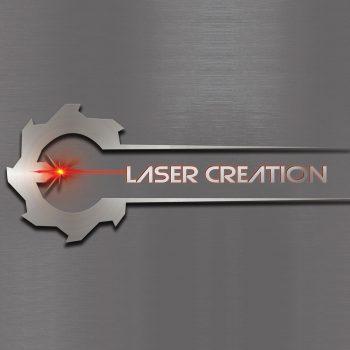 Η Μνήμη και ο Αθλητισμός ως έμπνευση για προσφορά από τη Laser Creation
